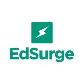 EdSurge.jpg