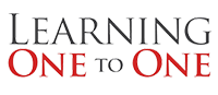 LearningOneToOne.jpg