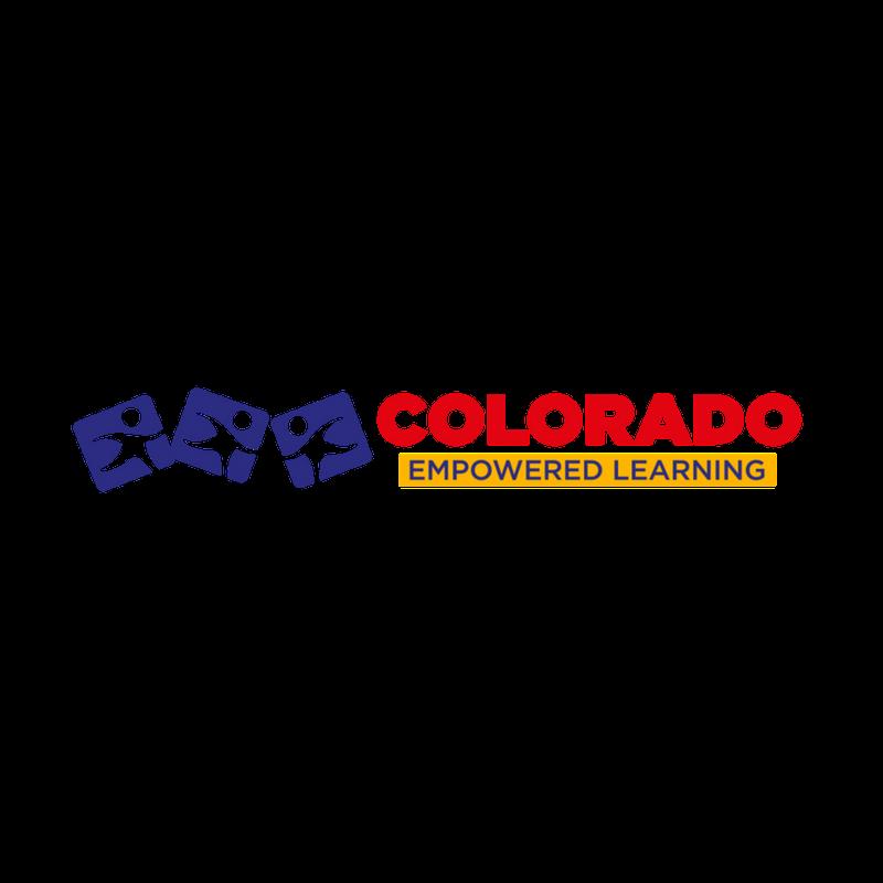 colorado empowered (1).png