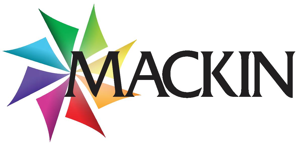 MackinPinwheel_Logo_Updated-01 (1).png