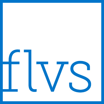 FLVS Primary outlined box_RGB.jpg