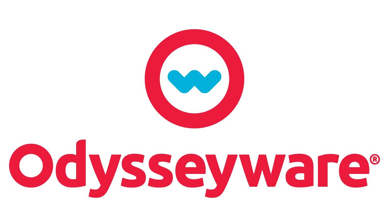 OW_Logo_SK_IC_F-CMYK+%283%29+%281%29.jpg