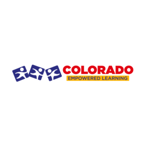 colorado+empowered+(1).png