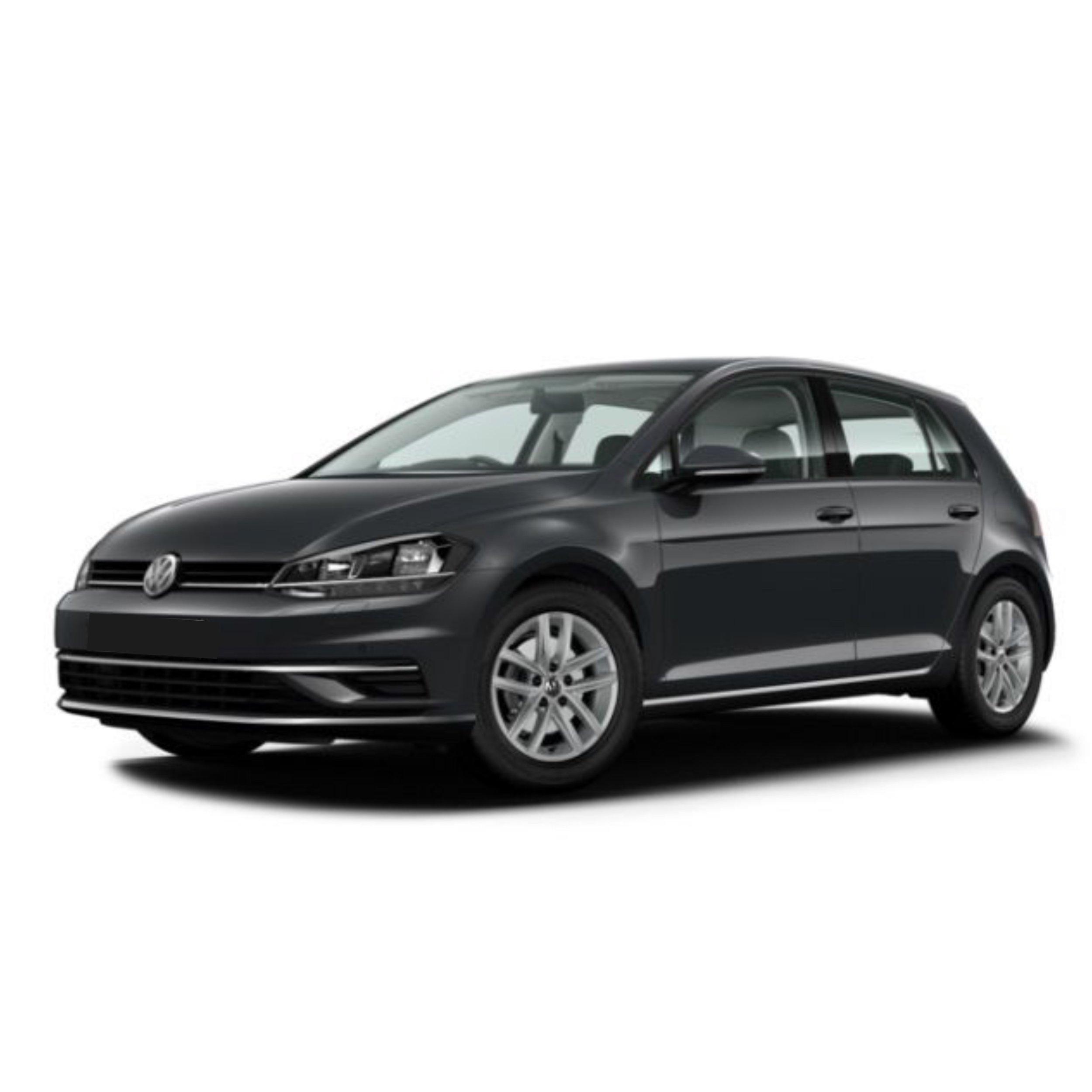 VW Golf 1.6 TDI (115 PS)164,00€ / Monat - *Nur Gewerbekunden*alle Werte zzgl. der jeweiligen Umsatzsteuer