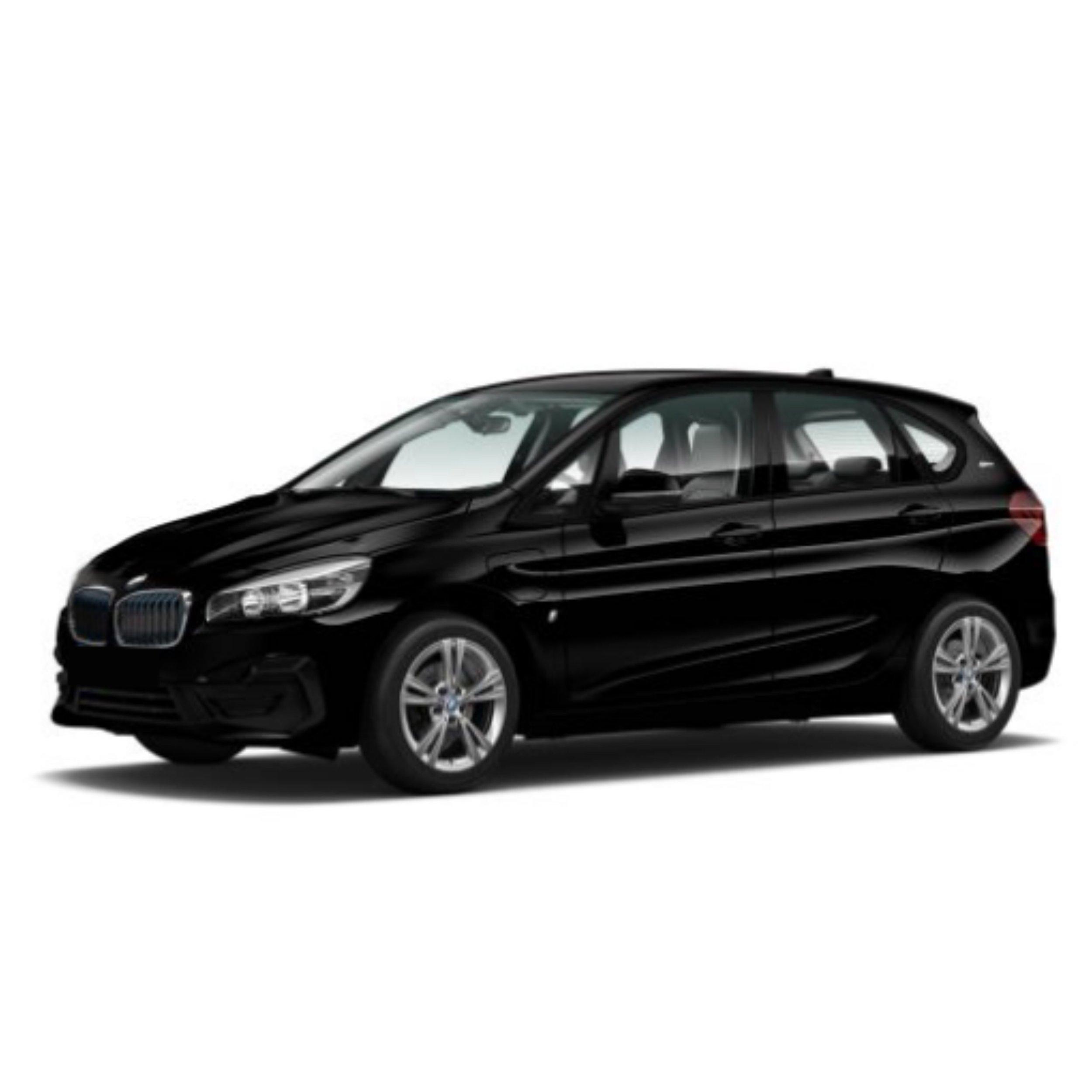 BMW 225xe AT (224 PS)227,00€ / Monat (Nur 2 Stück) - *Nur Gewerbekunden*alle Werte zzgl. der jeweiligen Umsatzsteuer