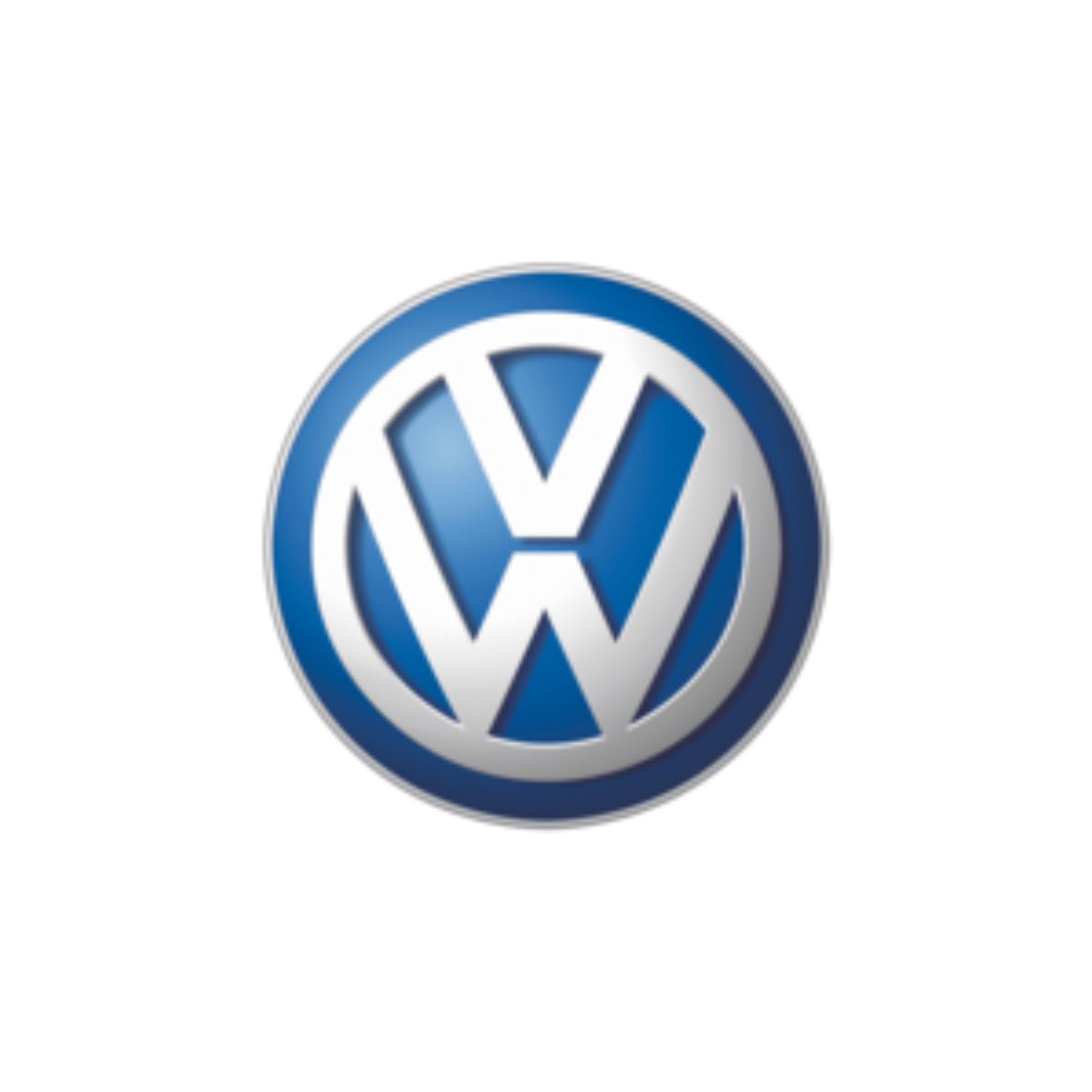 Volkswagen - Anzahl Angebote: 4