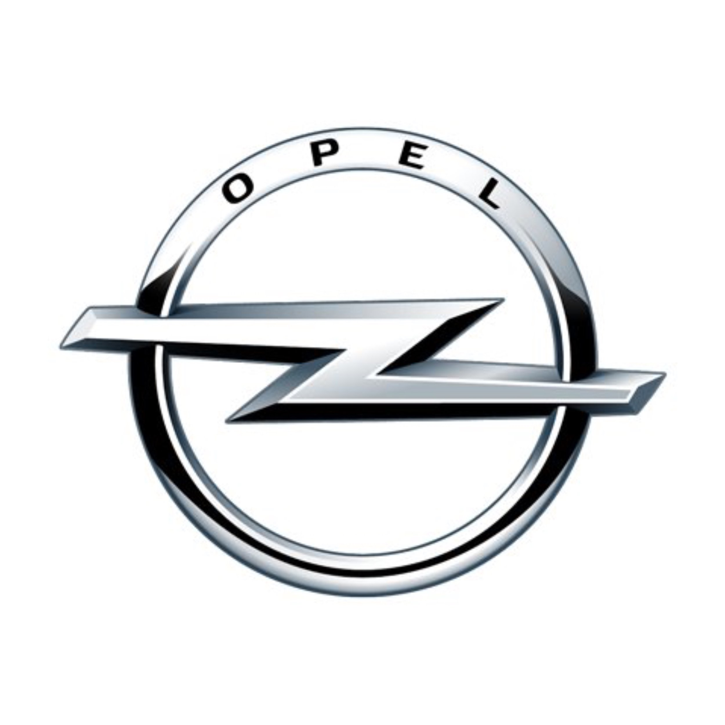 Opel - Anzahl Angebote: 1