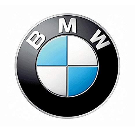 BMW - Anzahl Angebote: 9