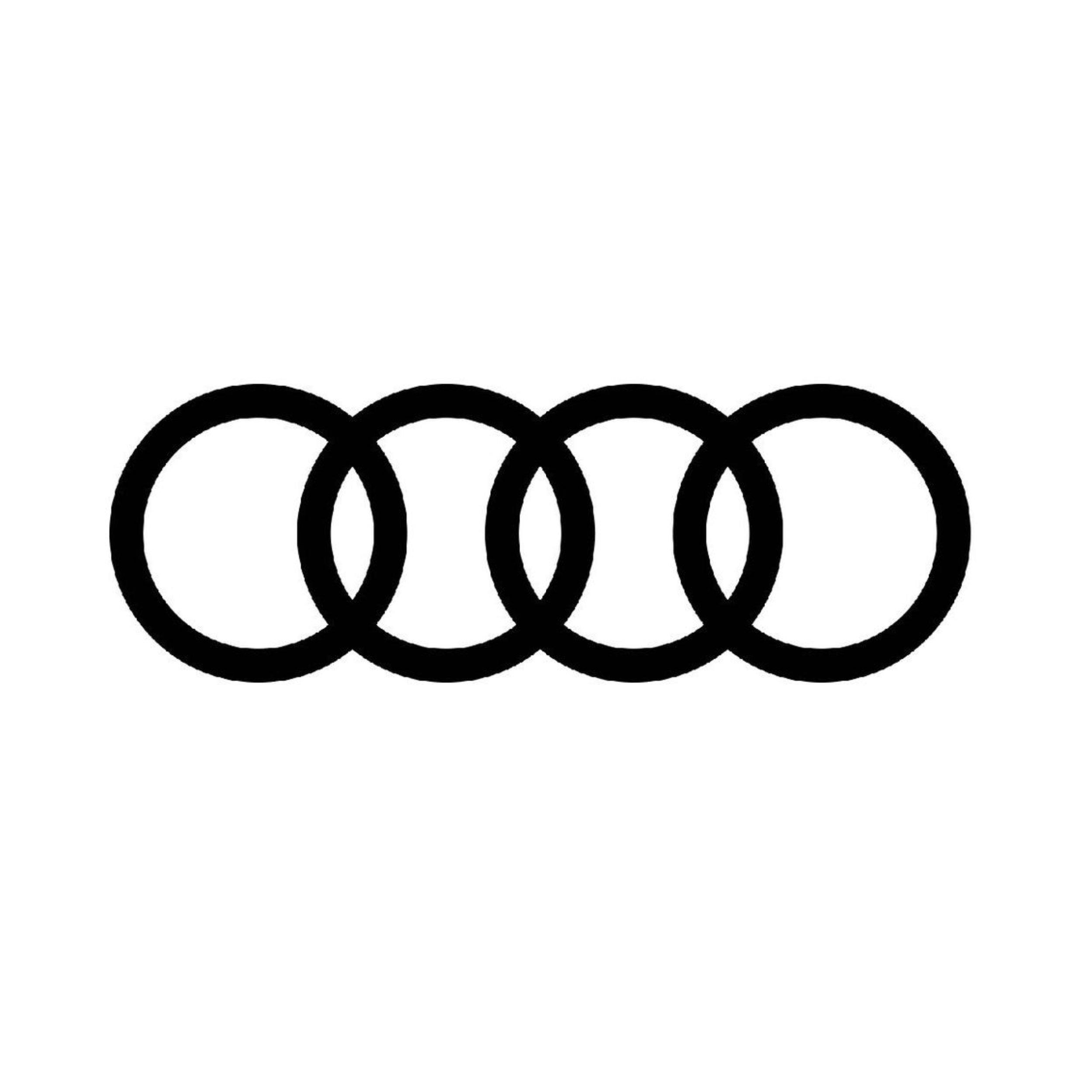 Audi - Anzahl Angebote: 5