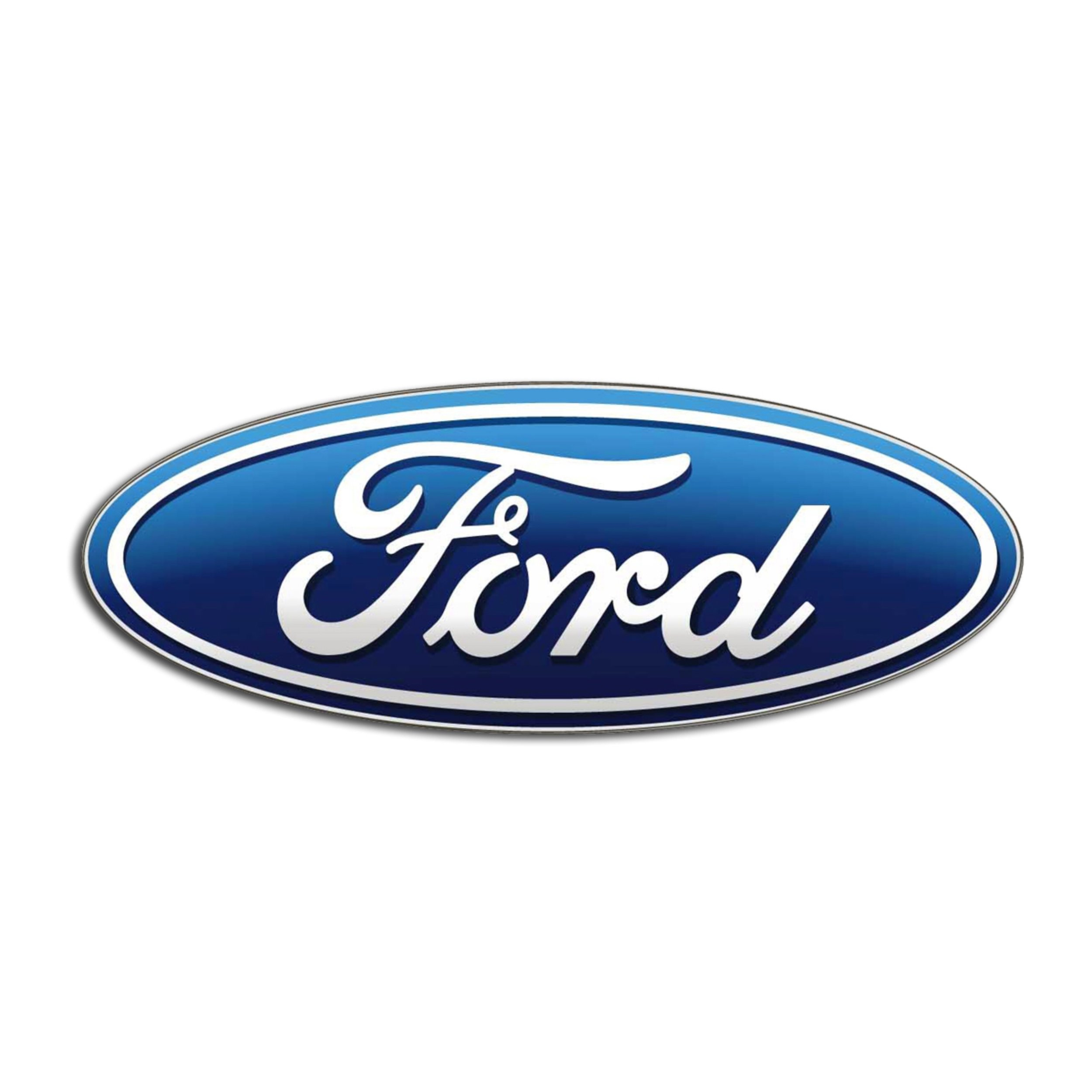 Ford - Anzahl Angebote: 3