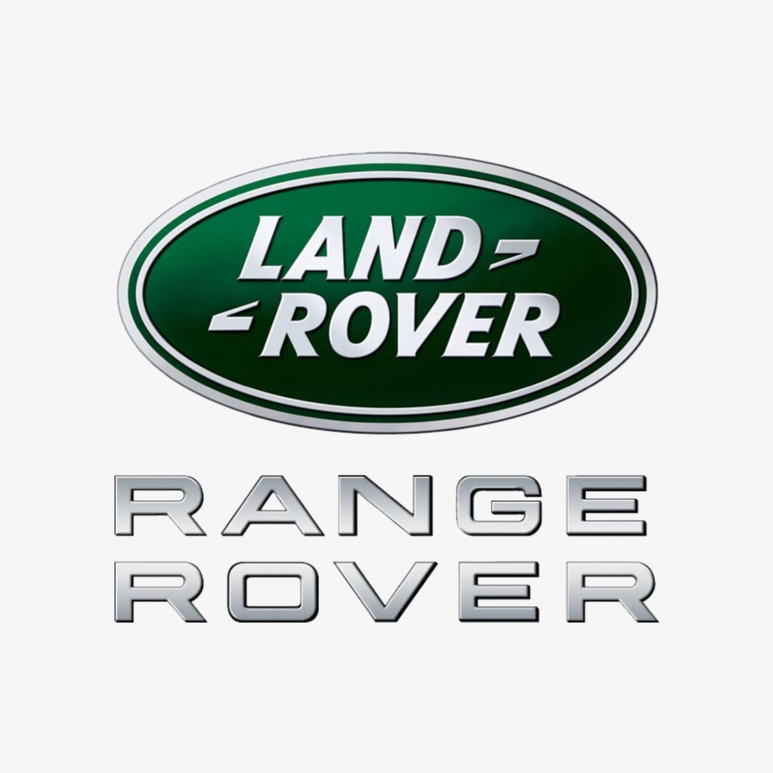 Land Rover / Range Rover - Anzahl Angebote: 5