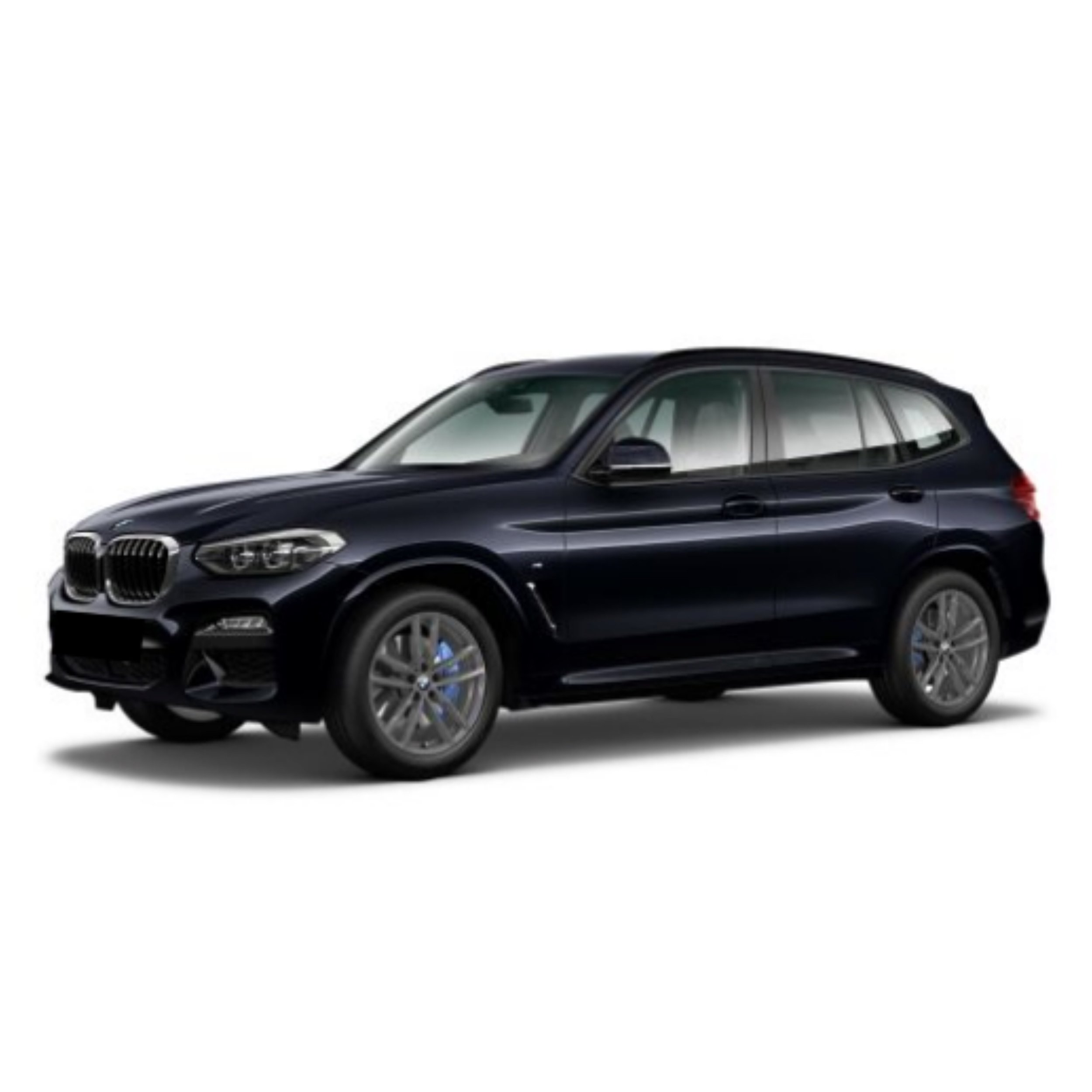 BMW X3 xDrive30i M Sport435,00€ / Monat - *Nur Gewerbekunden*alle Werte zzgl. der jeweiligen Umsatzsteuer