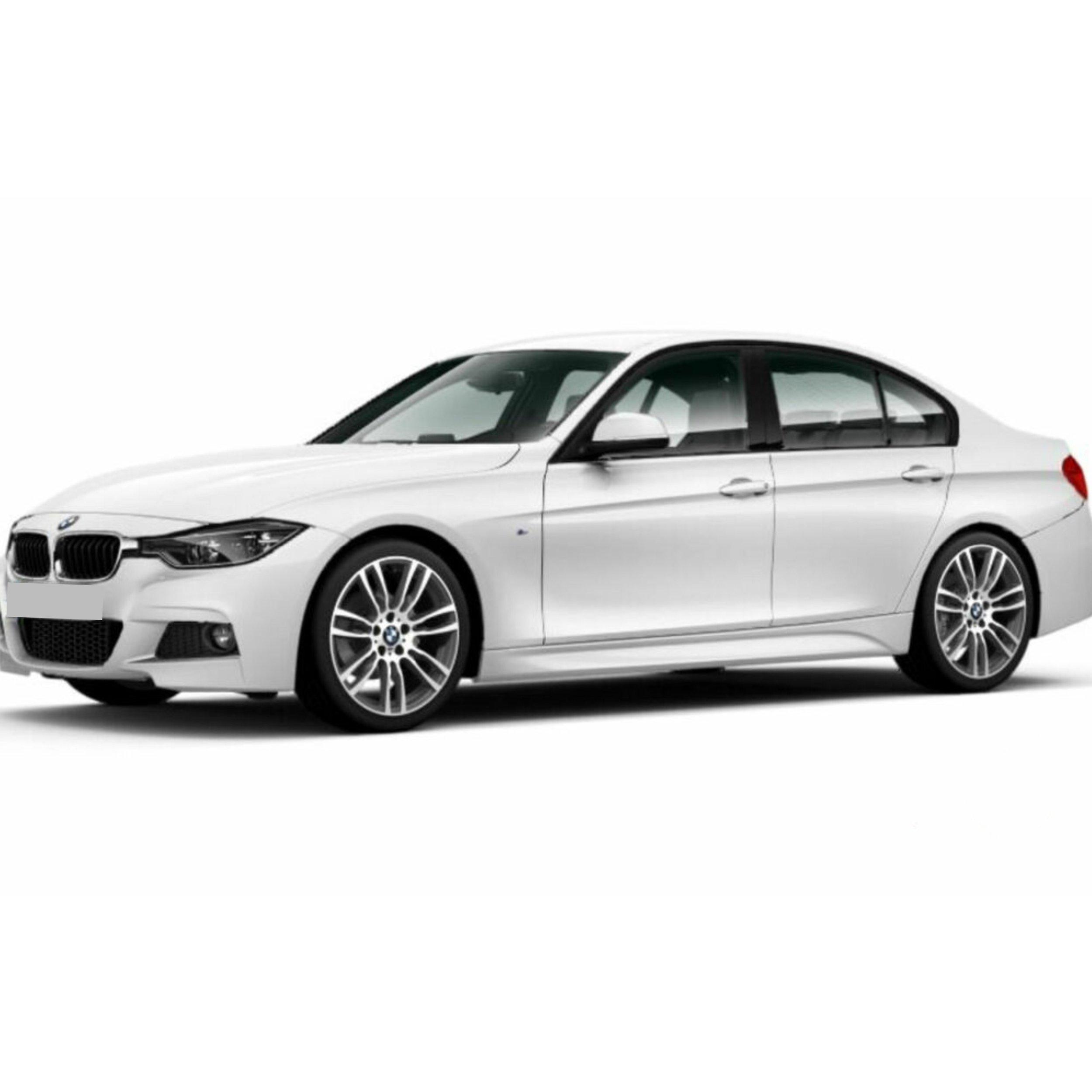 BMW 320i Limousine M Sport329,00€ / Monat - *Nur Gewerbekunden*alle Werte zzgl. der jeweiligen Umsatzsteuer