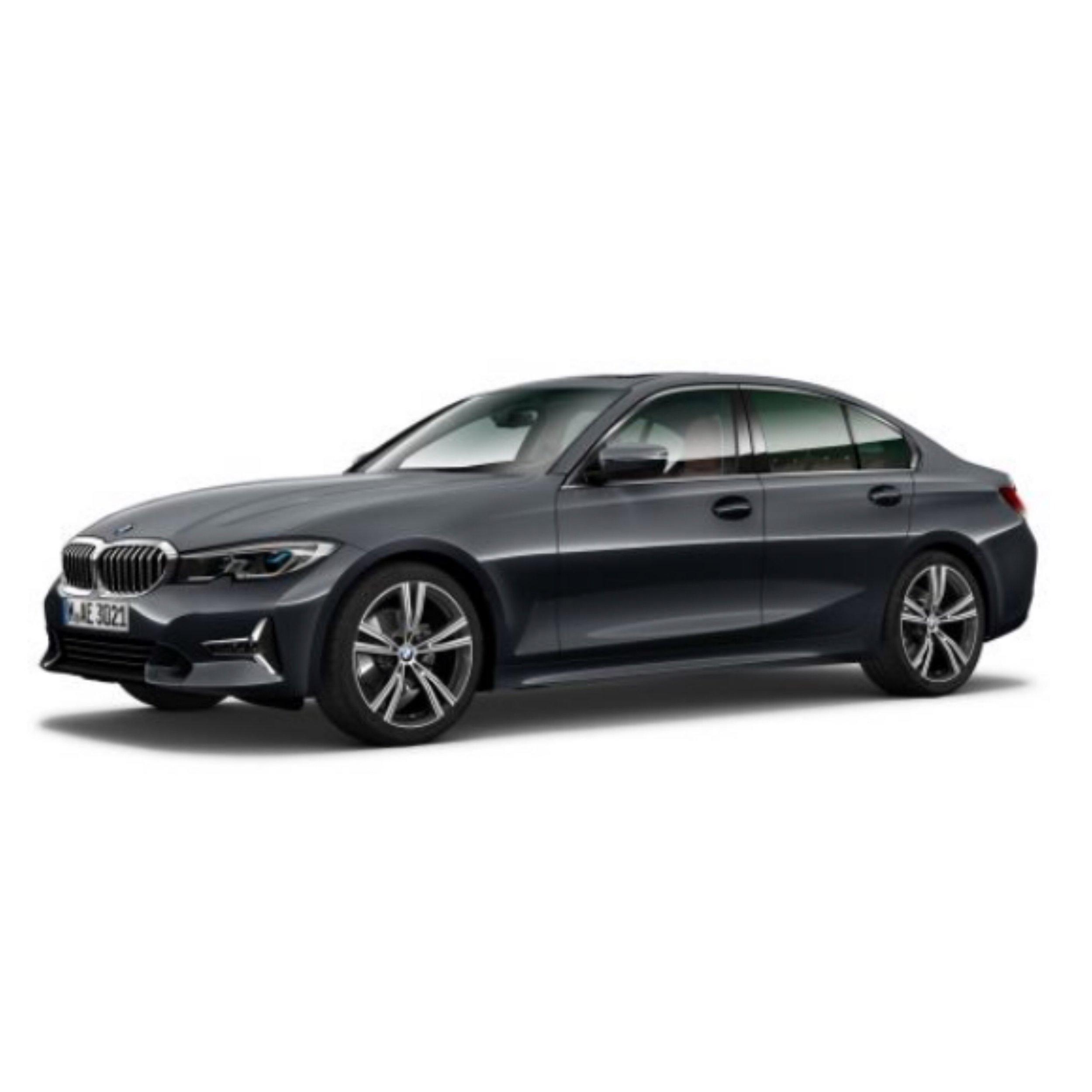 BMW 330i Limousine (258 PS)454,00€ / Monat - *Nur Gewerbekunden*alle Werte zzgl. der jeweiligen Umsatzsteuer