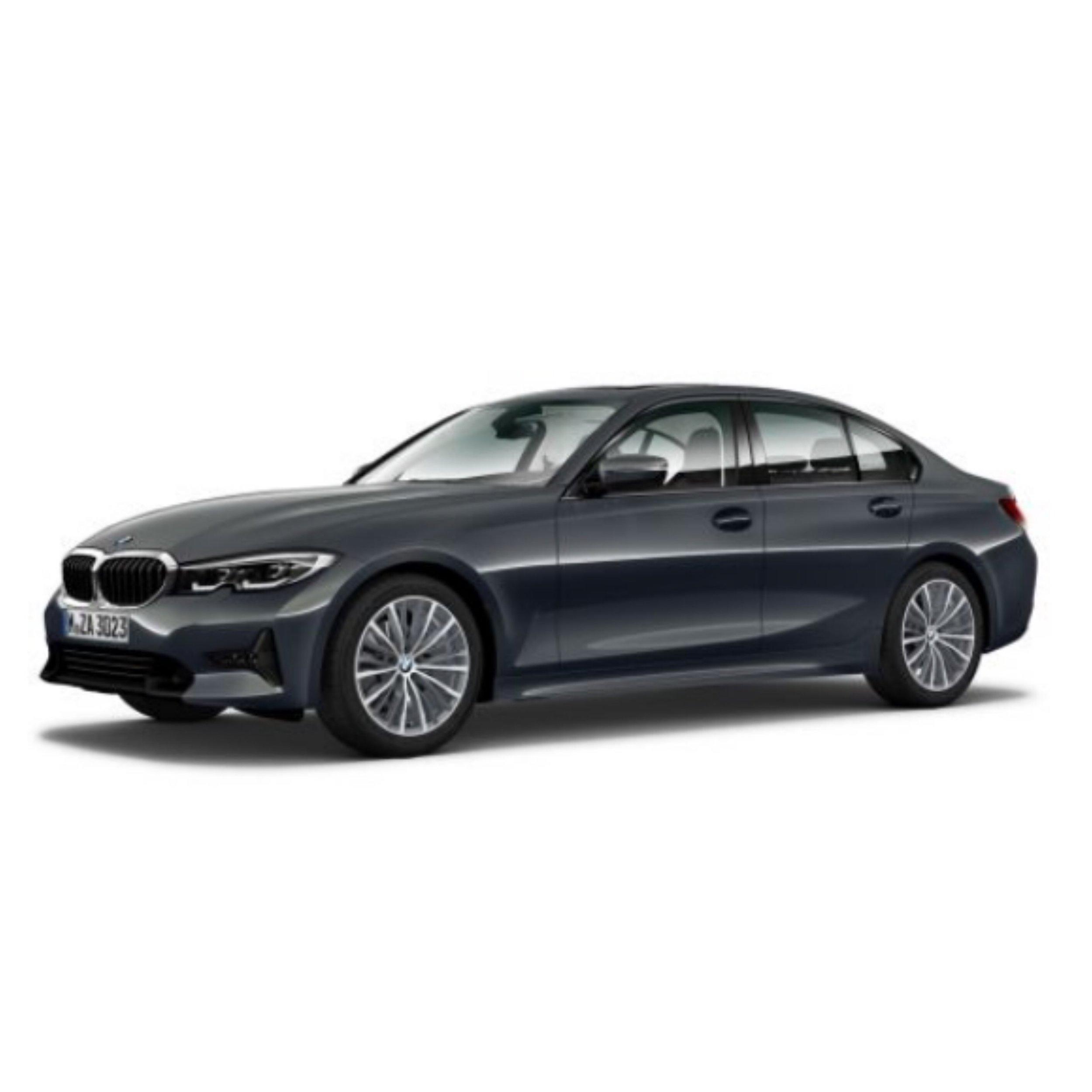 BMW 320d Limousine (258 PS)445,00€ / Monat - *Nur Gewerbekunden*alle Werte zzgl. der jeweiligen Umsatzsteuer