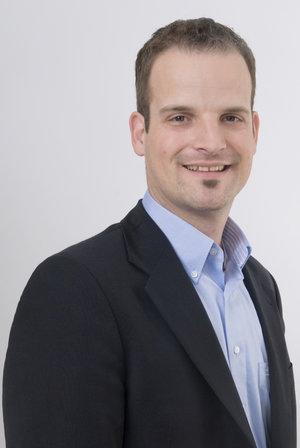 Mirko Kleiner