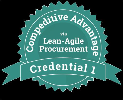 lap1-certificate.png