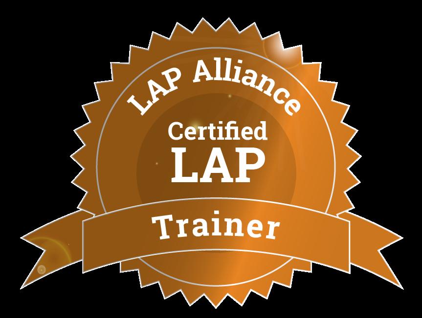 LAP-Trainer-Batch.png