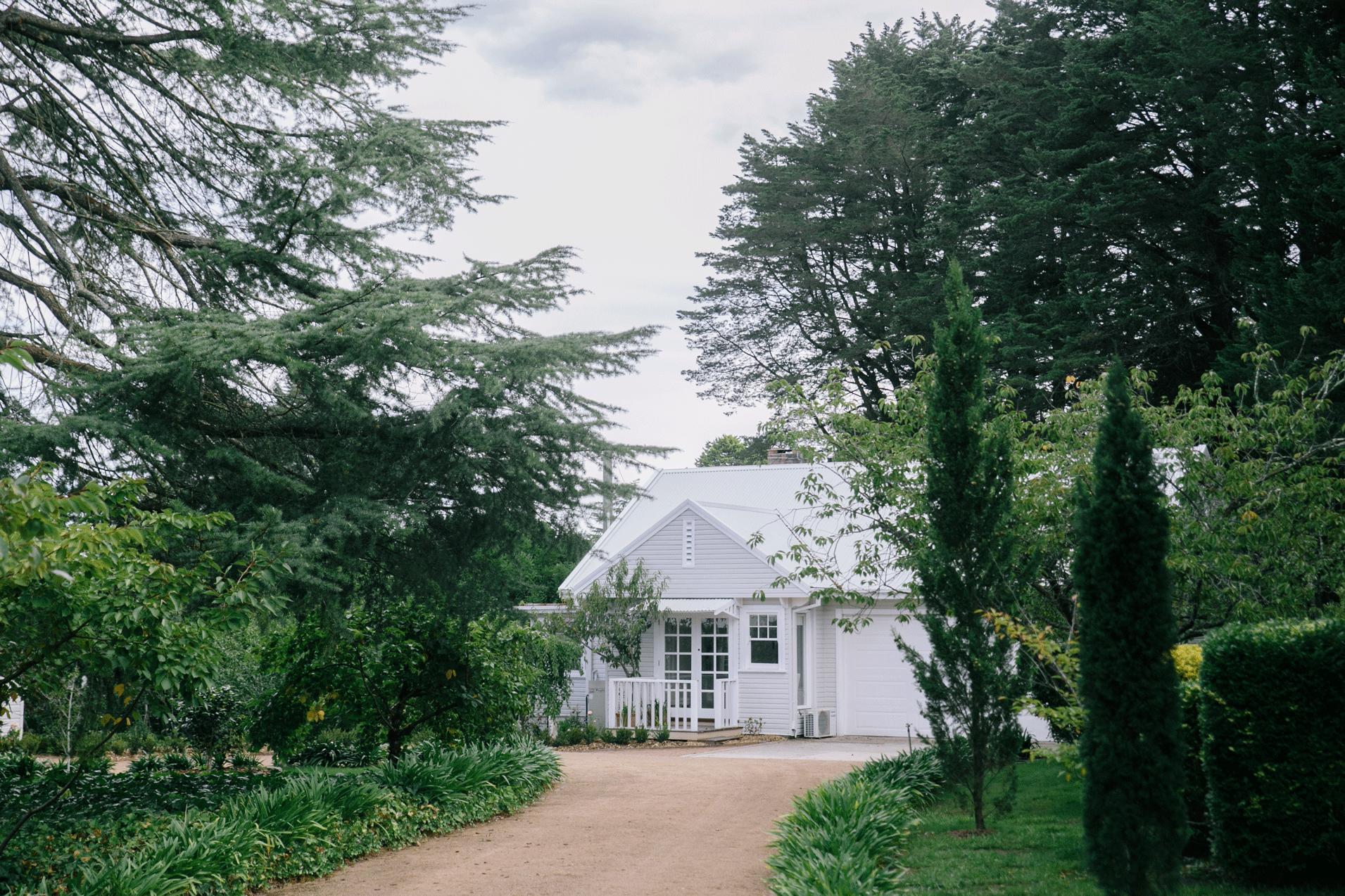The-Servants-Cottage.50.png