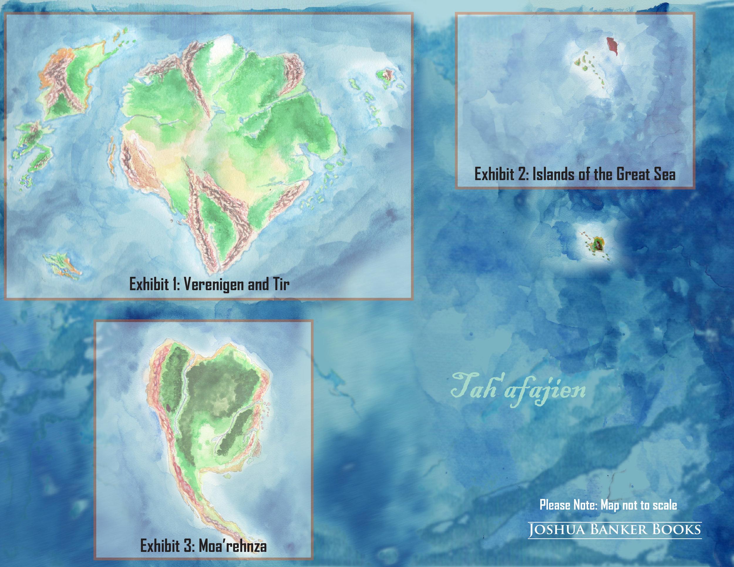 Map of Tah'afajien.jpg