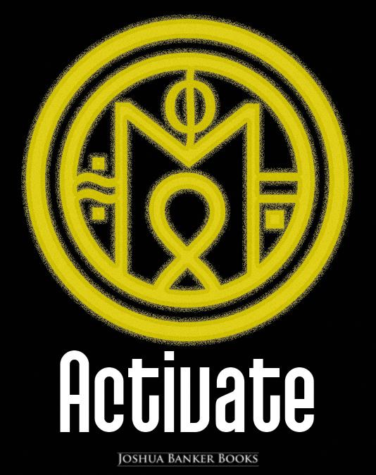 Semanifesture - Activate