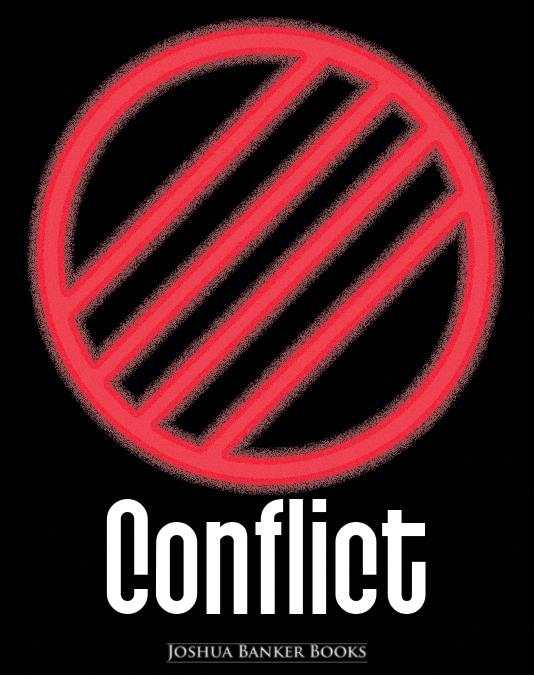 Semanifesture - Conflict