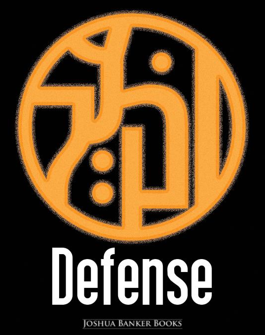 Semanifesture - Defense
