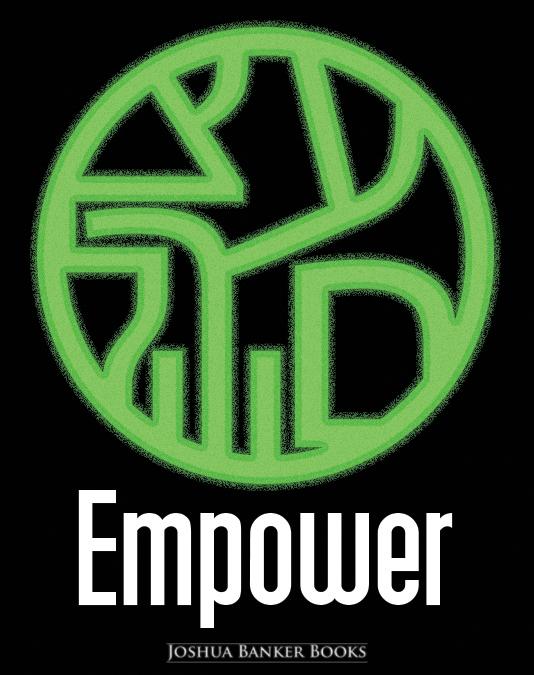 Semanifesture - Empower