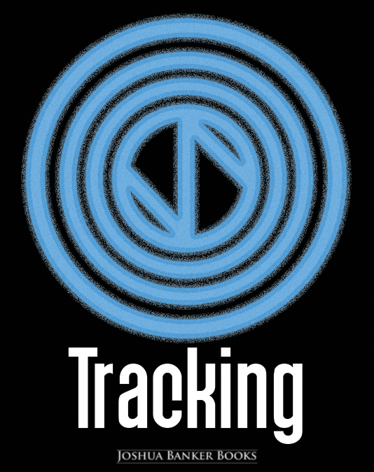 Semanifesture - Tracking