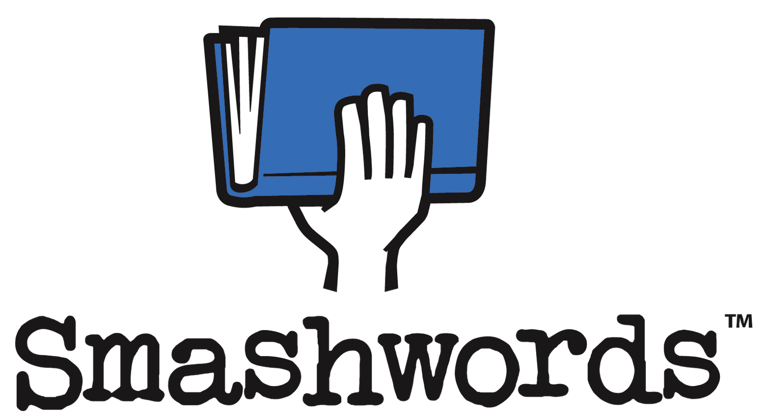 Smashwords-Logo.png