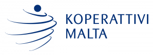 koperattivi-malta-new-logo-300x108.png