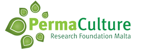 permaculture research foundation malta.png