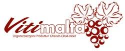 Vitimalta_logos.jpg