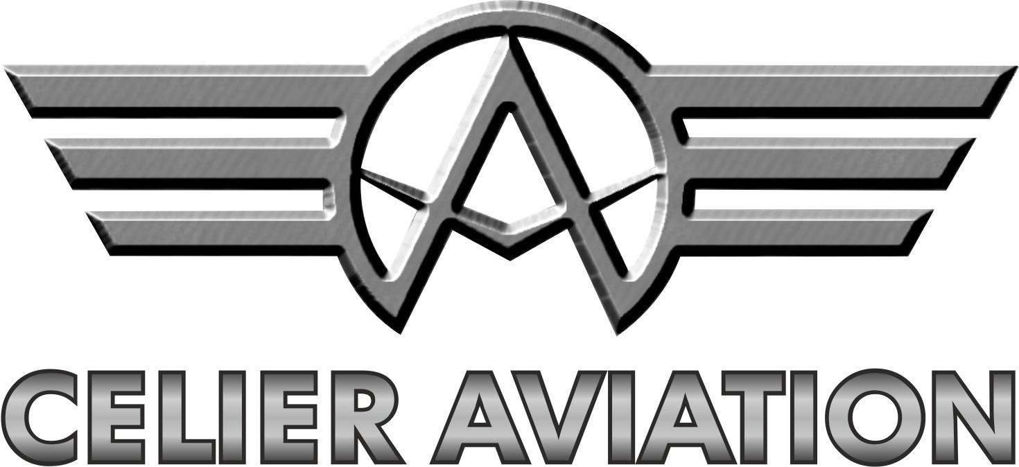 celier aviation ltd.jpg