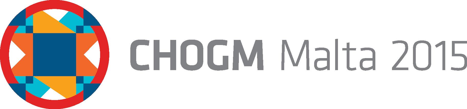 chogm-malta-2015-logo-vertical.png
