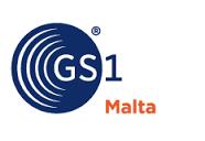gs1 malta.png