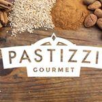 pastizzi gourmet.jpg
