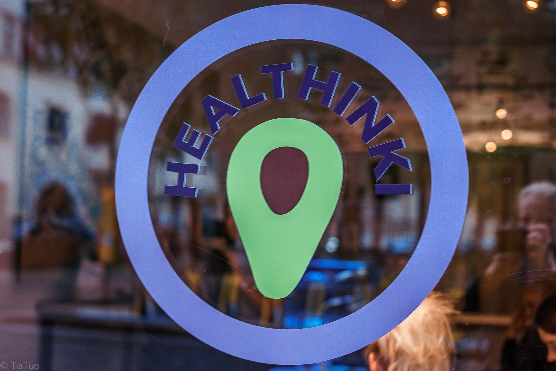 healthinki-logo