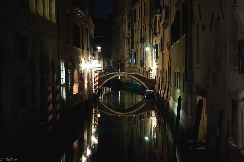 bridge_reflection.jpg