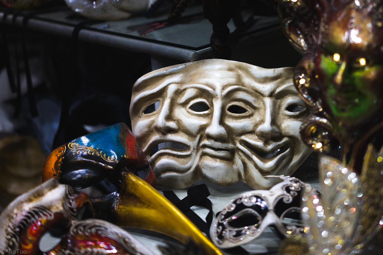 masks2.jpg