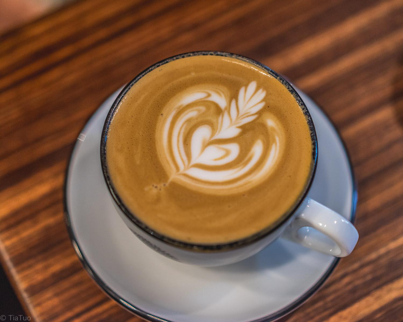 ben.latte.jpg