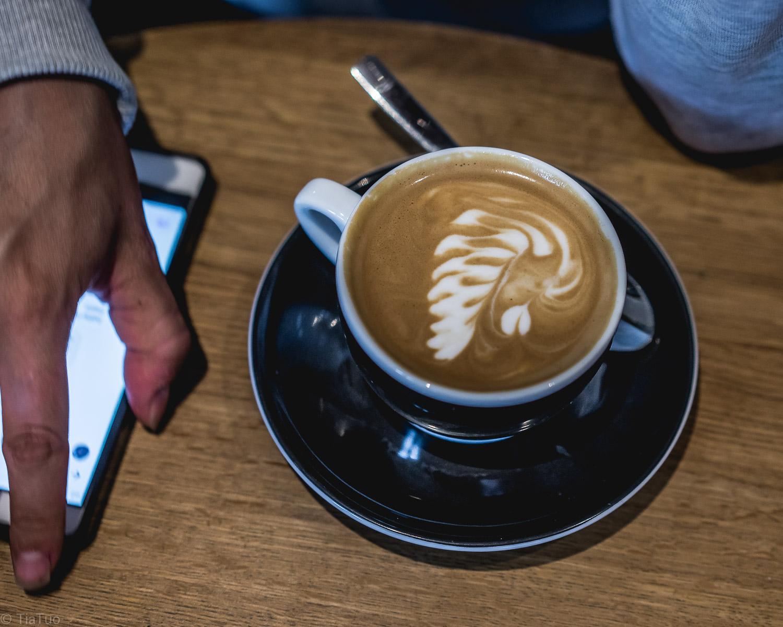 nfng.cappuccino.jpg