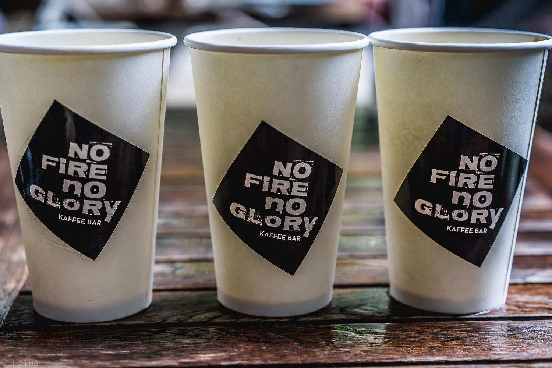 nfng.cups.jpg