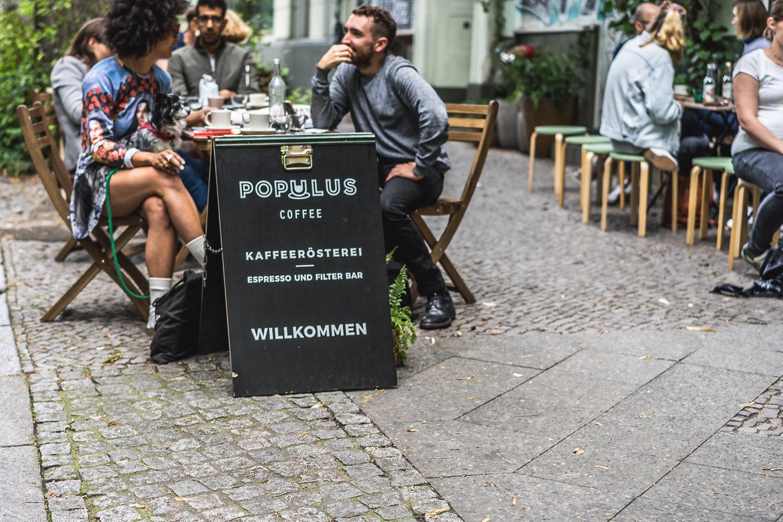 populus.sign.jpg