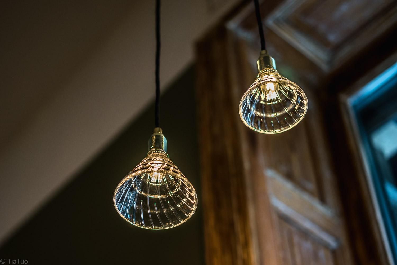 röststätte.lamps.jpg