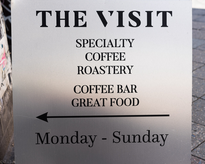 visit.sign.jpg