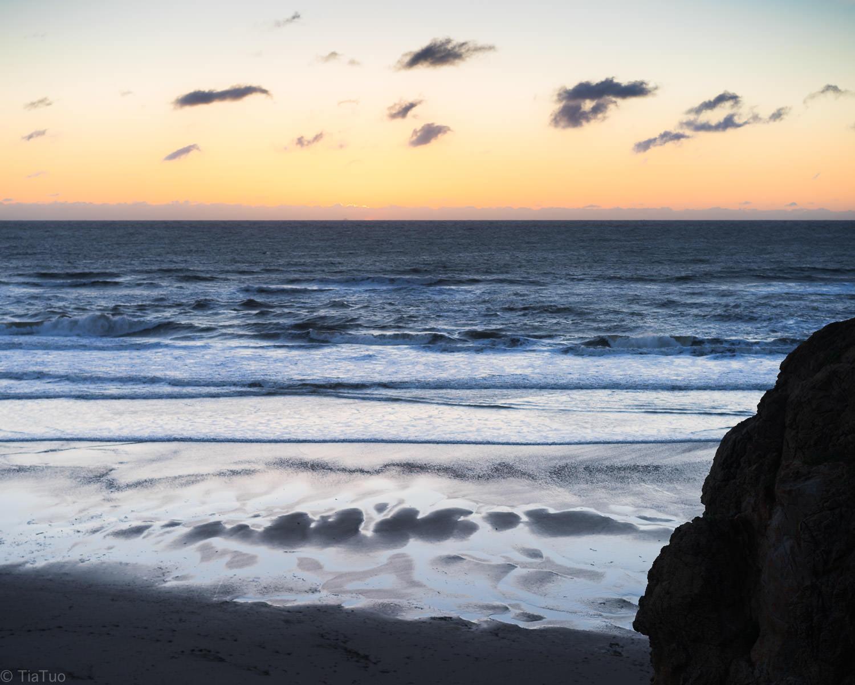 beachwater.jpg