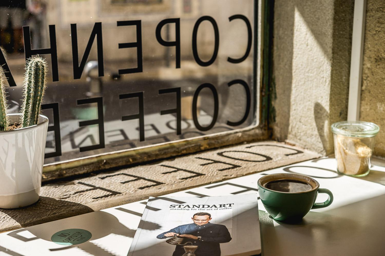 copenhagen.coffeelab.coffee.jpg