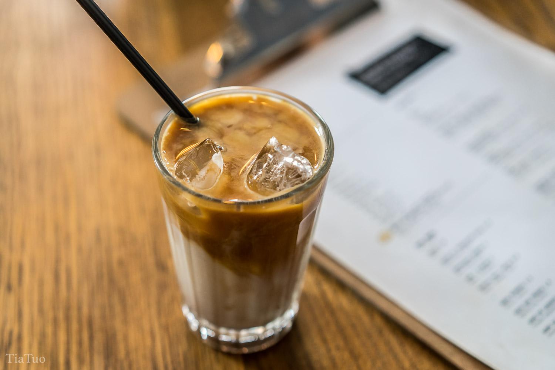 hello.kristof.latte.jpg
