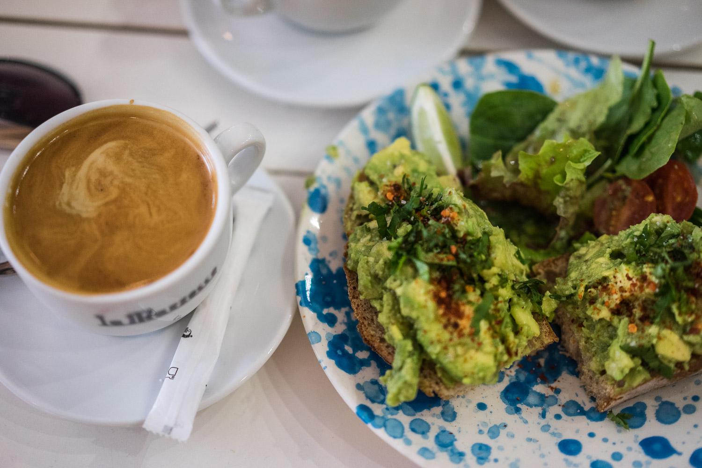 themill.avoandcoffee.jpg